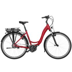 Vélo électrique Riese and Muller Swing Vario