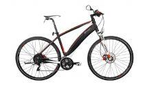 Vélo électrique 2015 BH NITRO CROSS 2015