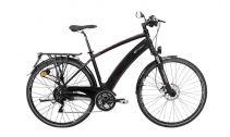 Vélo électrique 2015 BH BH NITRO CITY 2015
