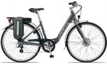 Vélo électrique 2014 GIANT Twist Lite RS 2 2014