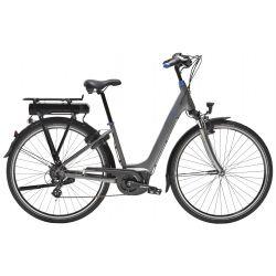 Vélo électrique Gitane e-Salsa Yamaha D8 2018