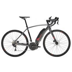 vélo de route électrique Gitane E-RAPID ultegra Yamaha