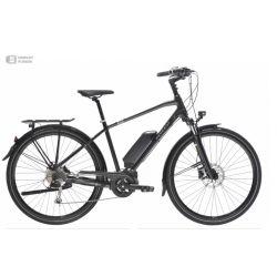 Vélo électrique Peugeot eT01 D9