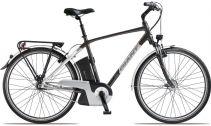 Vélo électrique 2014 GIANT Twist Freedom 2 2014