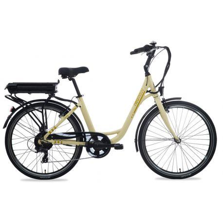 Vélo électrique Néomouv Linaria