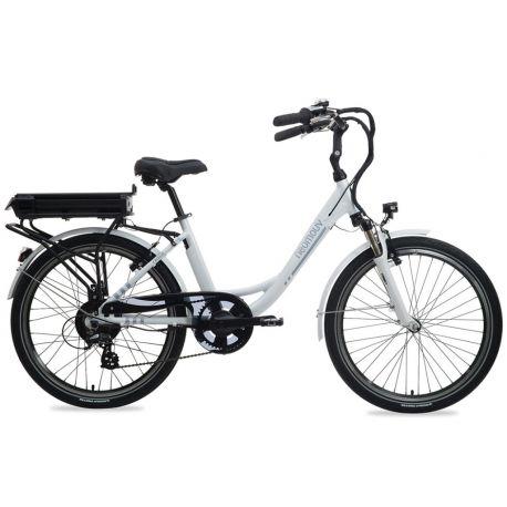 Vélo électrique Neomouv Facelia