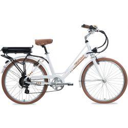 Vélo électrique Neomouv Artemis