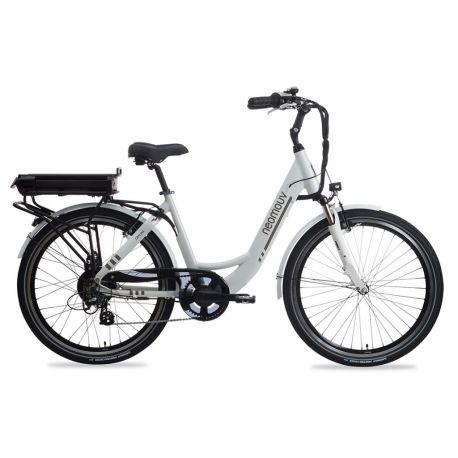 Vélo électrique Néomouv Carlina