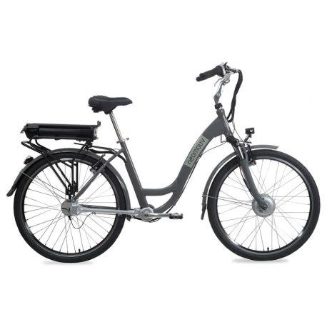 Vélo électrique Néomouv Drive 2018