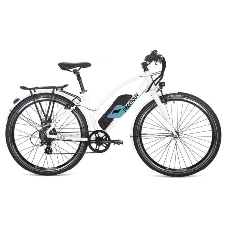 Vélo électrique Néomouv Nova