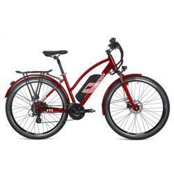 Vélo électrique Néomouv Nova T