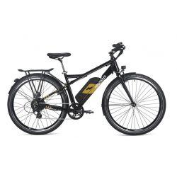 Vélo électrique Néomouv Montana