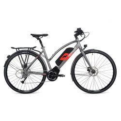 Vélo électrique Néomouv Nova Brose