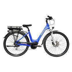 Vélo électrique Néomouv Lim-Bo
