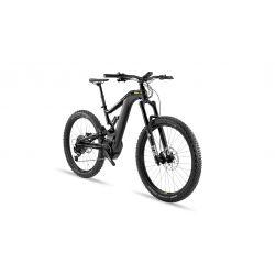 Vélo électrique BH Atom X-Lynx 6 Pro-SE