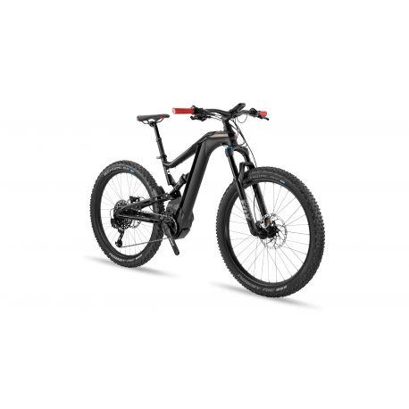 Vélo électrique BH Atom X-Lynx 5 Pro-SE