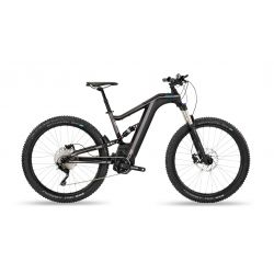 Vélo électrique BH Atom-X Lynx 5 Pro