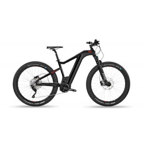 Vélo électrique BH Atom-X Pro-S
