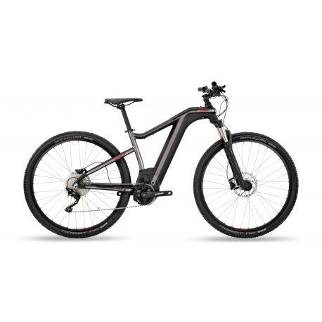 Vélo électrique BH Atom-X Pro