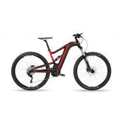 Vélo électrique BH Atom-X Lynx 5