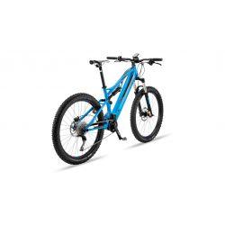 Vélo électrique BH Atom Lynx 5.5