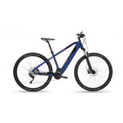 Vélo électrique BH Atom 29 Pro