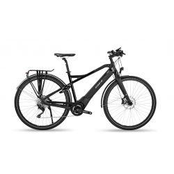 Vélo électrique BH Atom Cross Pro