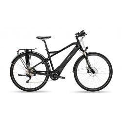 Vélo électrique BH Atom Cross Pro-S