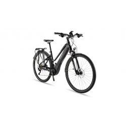 Vélo électrique BH Atom Jet Pro-S