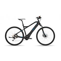 Vélo électrique BH Atom Cross