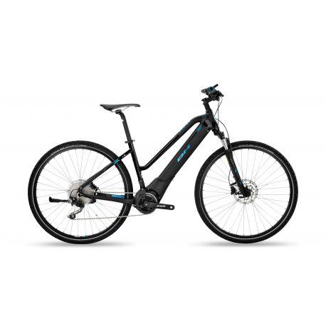 Vélo électrique BH Atom Jet