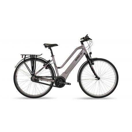 Vélo électrique BH Atom Diamond Wave Pro