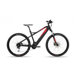 Vélo électrique BH Atom 27'5