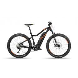 Vélo électrique BH Rebel PWX