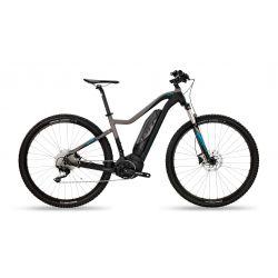 Vélo électrique BH Rebel 29