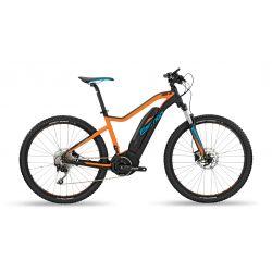 Vélo électrique BH Rebel 27'5 Lite