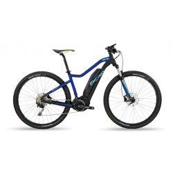 Vélo électrique BH Rebel 29 Lite