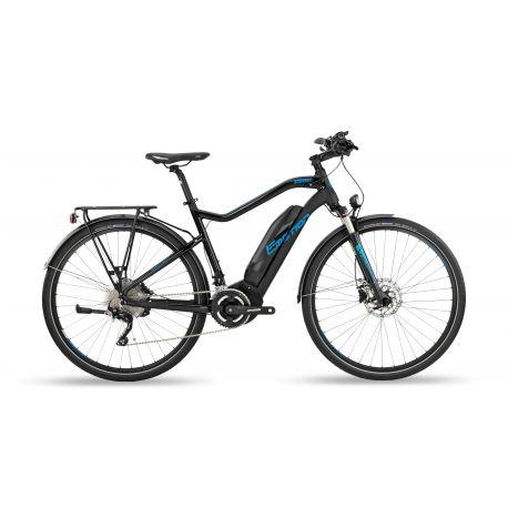 Vélo électrique BH Rebel Cross