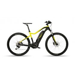 Vélo électrique BH Rebel Kid Lite