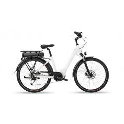 Vélo électrique BH Rebel Street