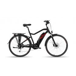 Vélo électrique BH Rebel City