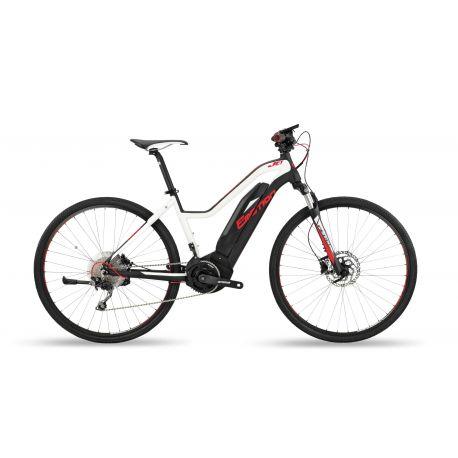 Vélo électrique BH Rebel Jet Lite