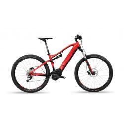 Vélo électrique BH Xenion Lynx 5 29