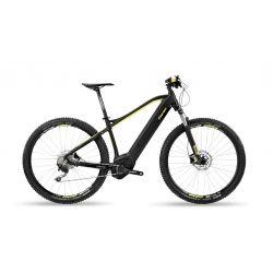 Vélo électrique BH Xenion 29