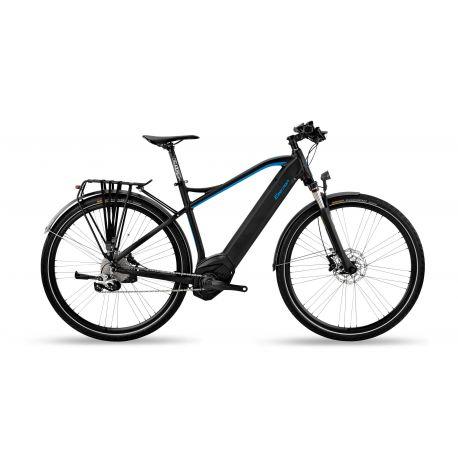 Vélo électrique BH Xenion Cross S