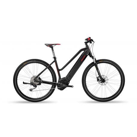 Vélo électrique BH Xenion Jet