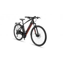 Vélo électrique BH Evo Cross Pro