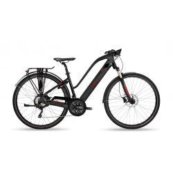 Vélo électrique BH Evo Jet Pro
