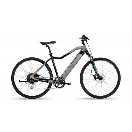 Vélo électrique BH Evo Cross