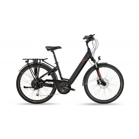 Vélo électrique BH Evo Street Pro